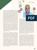 Boletim Municipal de Aguiar da Beira