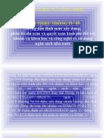 Slide TT55-2015-TTLT-BTC-BKHCN-2