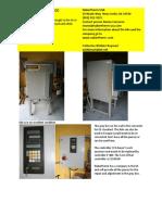 kiln_nabertherm_n200.pdf