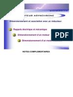 ELT-FLY-BT-PP-011 v1-00 (I).pdf