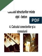 conectori.pdf