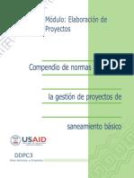 saneamiento-basico-proyectos.pdf