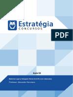 curso-10571-aula-03-v2.pdf