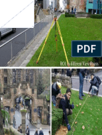 Collage_RO2.pdf