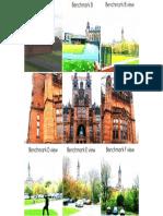 RecceReport.pdf