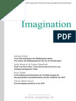 Imagination_2006-3.pdf