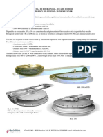 Compuertas_emergencia.pdf