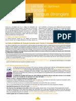 fle_fr (1).pdf