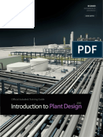 Manual Autodesk Plant 3D english.pdf