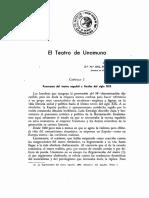 01 El teatro de Unamuno.pdf