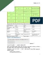 Math_L4_V1_All