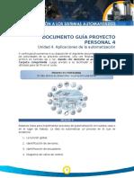 Documento Guia_u4