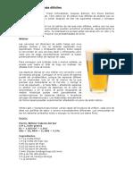 Las 10 Cervezas Ms Difciles-2