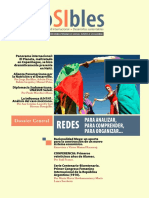 FUNES MOLINARI - Comunidades en práctica.pdf