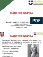 Diabetes Insipida 160212051709