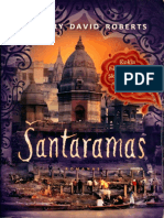 Gregory David Roberts - Santaramas 2013 Lt - Work for downloading free