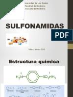 Sulfonamidas Subido 160219000925