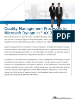 Quality Management Processes_docx