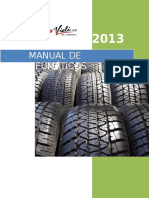 Manualdelneumatico Copia 130729094342 Phpapp01