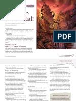 188_GW_PedalToMetal.pdf