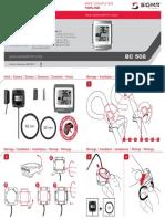 sigma 506.pdf