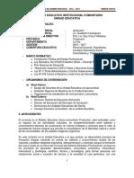 Peic Directores 1 2014