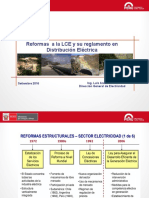 1.  LCE y sus modificatorias PUCALLPA final.ppt