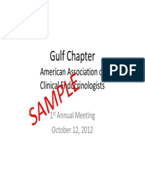 vencer la diabetes kuwait flag