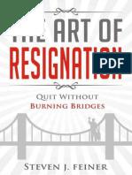 B00PA6EDP2_Resignat
