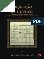 Biografía de Cuenca, I.pdf
