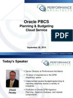 UGF9091_Persky-OOW 2014 PBCS Hyperion Planning in the cloud.pdf