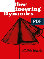 Further Engineering Dynamics