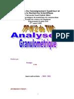 tp tmc analyse granulometrique.doc