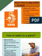 knvb+philosophy