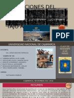 Equipo 4_aplicación Del Minesight en El Planeamiento en Minería a Tajo Abierto