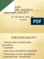 PDF Penelitian Kualitatif-1