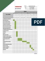 cronograma para el desarrollo de sitios web.pdf