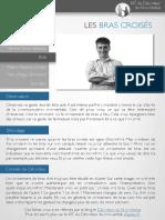 language corpo.pdf