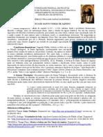 William_2_Estética - Sto Tomás (2)