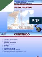 1-b Presentación Subsistema de Antenas Venesat-1-Diplomado Fabrica (1)