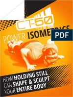 CT-50-Power-Isometrics-Program.pdf