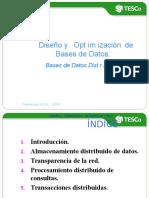 BDD_Fragmentacion