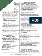 Descriptif modules CanecoBT.pdf