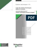 Descriptif Modules CanecoBT
