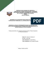 PROYECTO.pdf