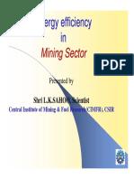 Energy efficiency in mining.pdf