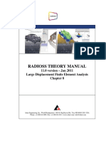 theory_interfaces.pdf