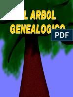 Elar Bol Gene a Logico 1