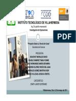 proyecto-de-colas1.pdf