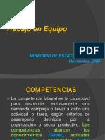 trabajo-en-equipo-y-competencias-laborales.pdf